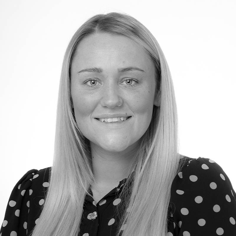 Beth Cunningham - CIPS Business & Commercial Manager