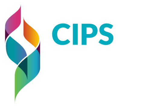 CIPS Business Training - A Centre of Excellence