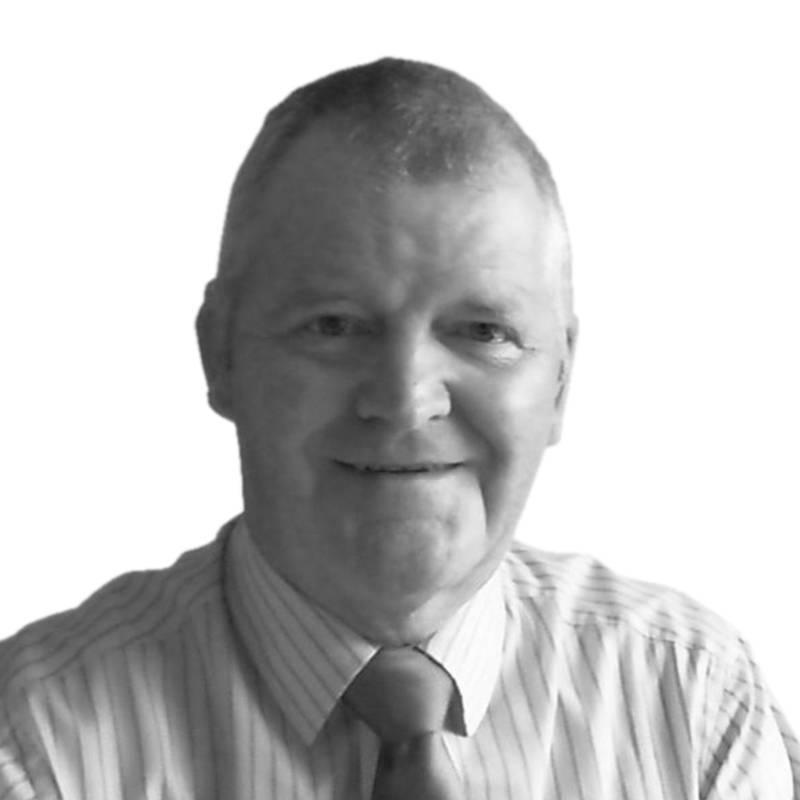 Dave Dearing MCIPS - CIPS Tutor