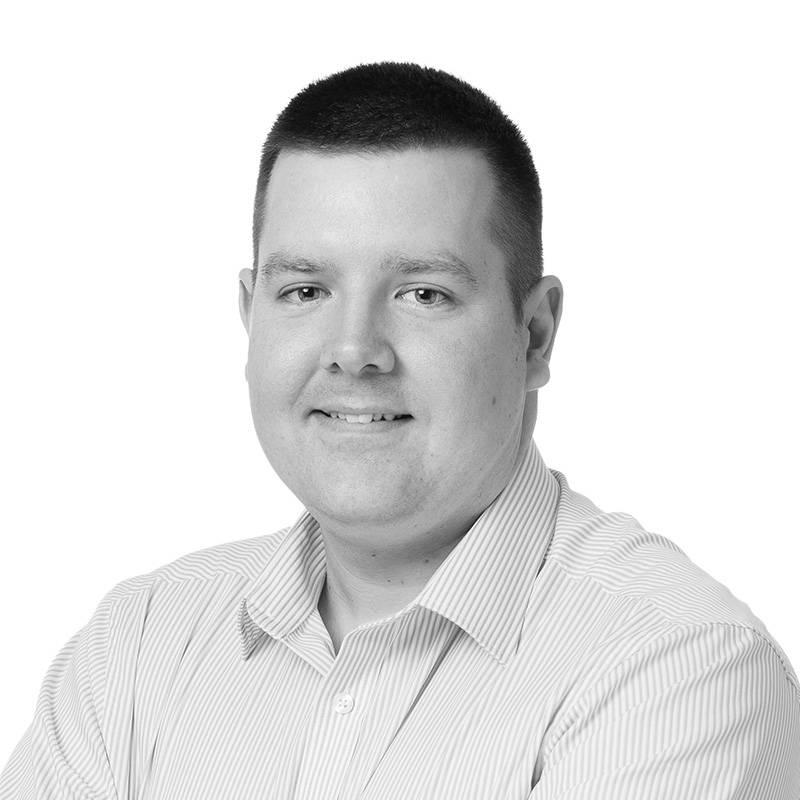 John Bellamy MCIPS - Procurement Professional