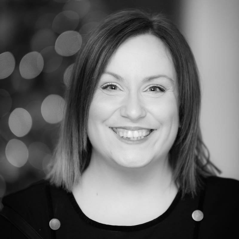 Laura Scarfe MCIPS - CIPS Tutor