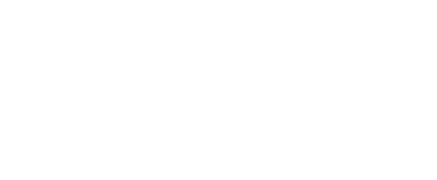 CIPS Business Training is a Centre of Excellence